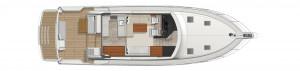 NEW RIVIERA 545 SUV