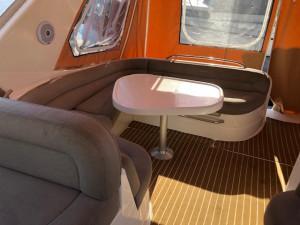 Riviera M370 Sportscruiser