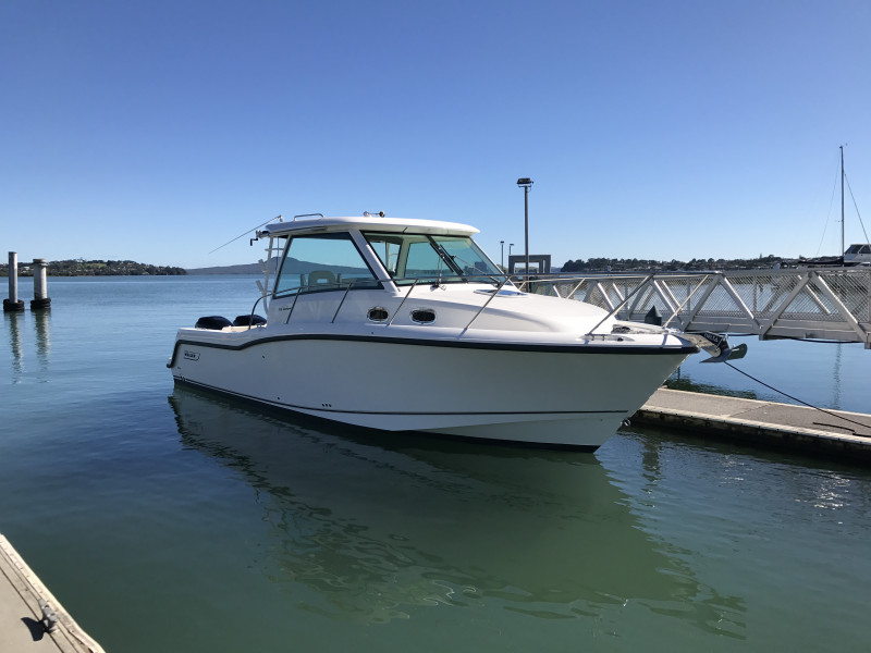 Sports Marine | Boats for Sale NZ on