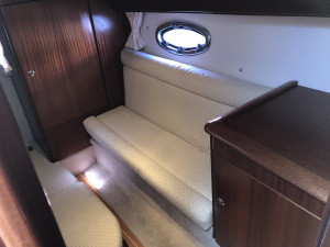 2004 Bavaria 32 Sports Cruiser