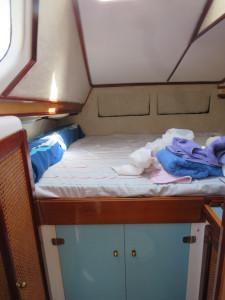 40ft Grainger Catamaran