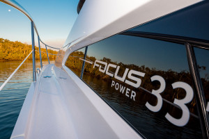 Focus 33