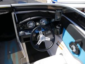 Four Winns H190RS - Bow Rider