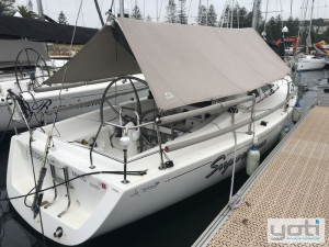 Sydney 36 - Supernova - $169,000