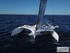 Dragonfly 25 Sport - Demonstrator - $198,961