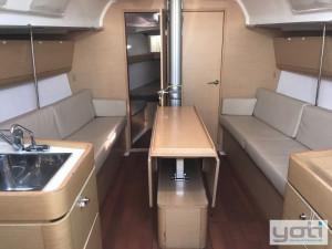 Beneteau First 40 - Willyama - $192,000