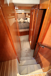 Riviera 41 Open Flybridge