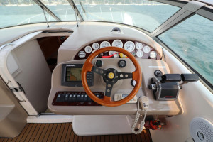 Riviera M290