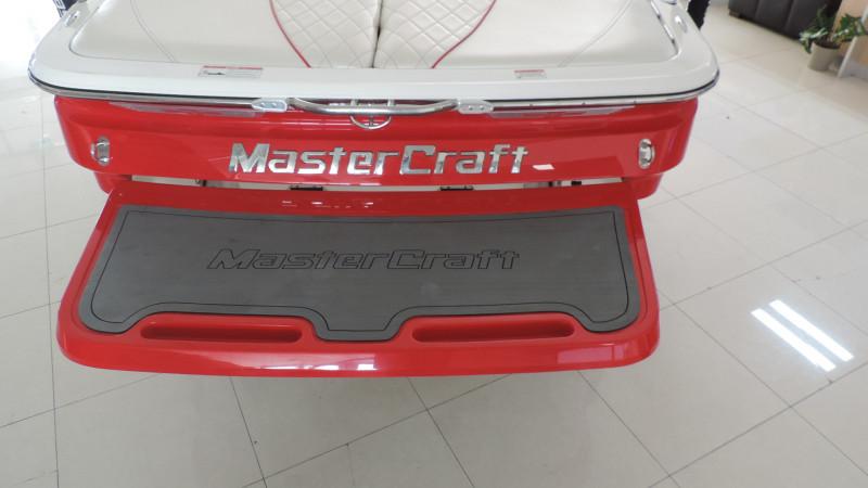 2011  MASTERCRAFT PROSTAR 190