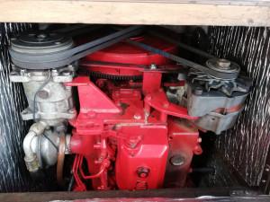 1980 S&S 39