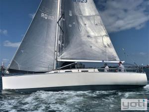 Swarbrick S125 - Rum Jungle - $89,000