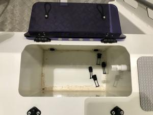 Bar Crusher 535XS 2017 Model