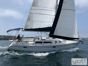 Catalina 320 - Murphy's Law - $94,000