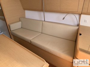 Beneteau First 40 - Alibi - $209,000