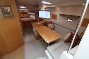 Riviera 4000 Offshore
