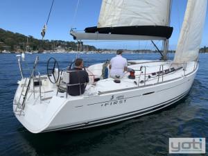 Beneteau First 45 - Miss Sydney - $259,000