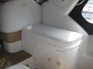 2007 SUNRUNNER 3300 DELUXE