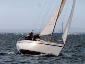 Northshore 33