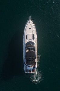 2005 Sunseeker Predator 68 - 1/4 SHARE AVAILABLE FOR SYNDICATION!