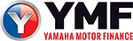 Yamaha Outboard Price Yamaha Motor Finance