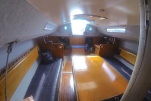Beneteau First Class 10