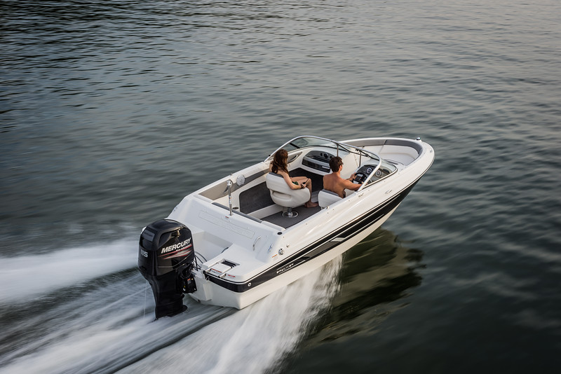 Bayliner Boats - NSW Only - Hi Tech MarineHi Tech Marine
