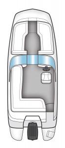 Bayliner 210