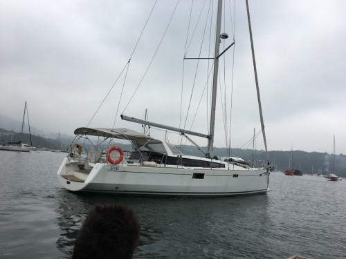 Boats for Sale | DBY Boat Sales