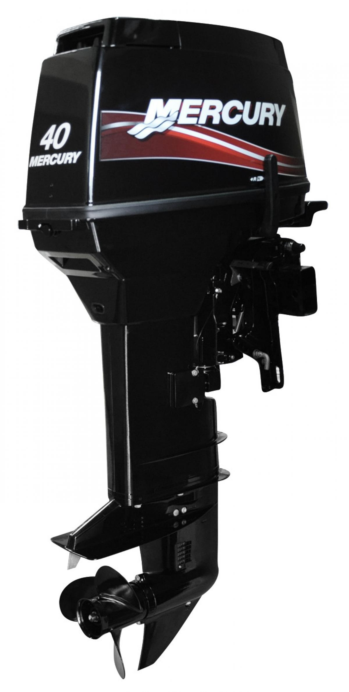 Suzuki Hp Outboard Reliability
