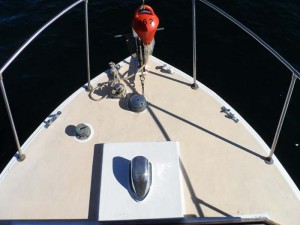 30 Timber Cruiser 1/3 Share - SOLD